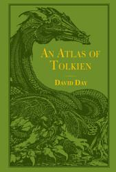 An Atlas of Tolkien PDF