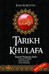 Tarikh Khulafa: Sejarah Para Khalifah