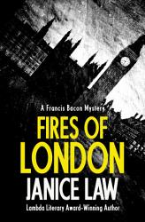 Fires Of London Book PDF