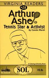 Arthur Ashe Reader