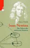 Isaac Newton PDF