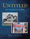 Untitled  Act of God Act of Man PDF