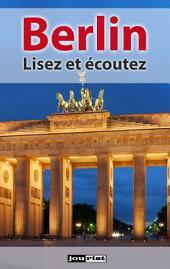 Berlin: Lisez et écoutez