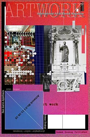 Artwork No  0   11 12 13 PDF
