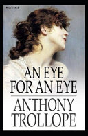 An Eye for an Eye Illustrated PDF