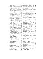 Bullettino di paletnologia italiana: Volume 28