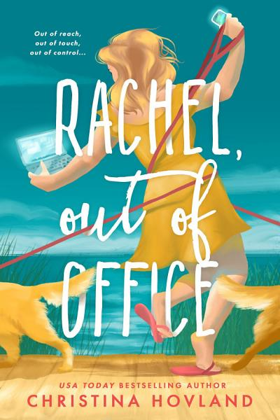 Download Rachel  Out of Office Book