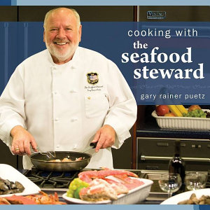Cooking with the Seafood Steward PDF