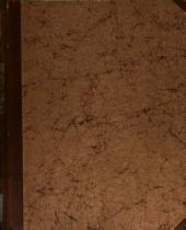 Allgemeine Encyklopädie der Wissenschaften und Künste: In alphabetischer Folge. ¬Section ¬2, H - N ; Theil 6, Heräa - Herpes