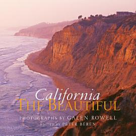 California the Beautiful PDF