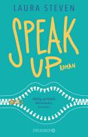 Speak Up PDF