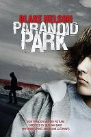 Paranoid Park PDF