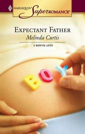Expectant Father