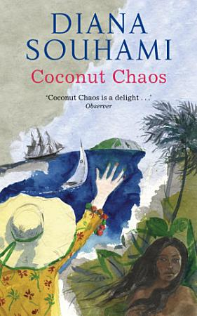 Coconut Chaos PDF