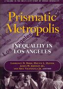 Prismatic Metropolis PDF