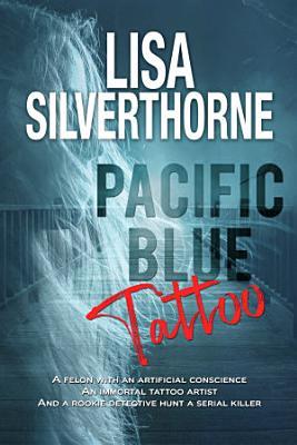 Pacific Blue Tattoo PDF