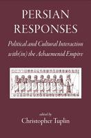 Persian Responses PDF