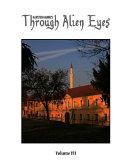 Through Alien Eyes Volume VII PDF