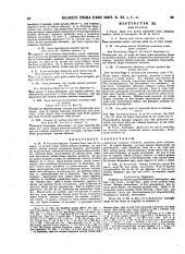 Corpus juris canonici: Volume 1