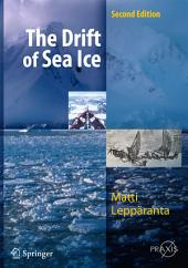 The Drift of Sea Ice: Edition 2