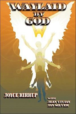 Download Waylaid by God Book