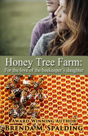 Honey Tree Farm Book PDF