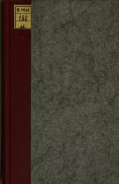 Das Buch Jesu oder das Leben Jesu von Nazareth: Im Lichte d. neuesten wiss. Forschungen dargest. für d. Gebildeten d. dt. Volkes
