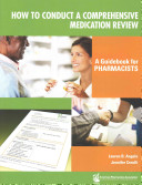 How to Conduct a Comprehensive Medication Review