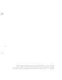 Law Books in Print  Subjects PDF