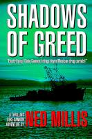 Shadows of Greed PDF