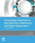 Knowledge Discovery in Big Data from Astronomy and Earth Observation