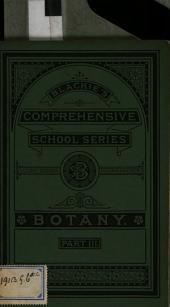 Botany: Part 3