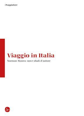 Viaggio in Italia PDF