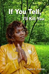 If You Tell I 39 Ll Kill You Book PDF