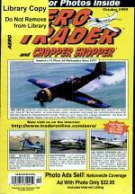 AERO TRADER, OCTOBER 1999