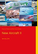 New Aircraft II