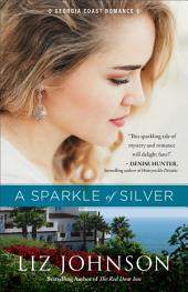 A Sparkle of Silver (Georgia Coast Romance Book #1)