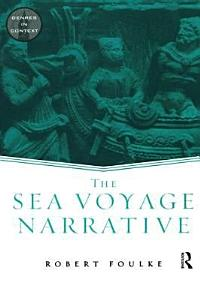 The Sea Voyage Narrative PDF