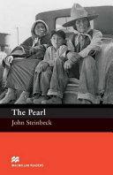 THE PEARL MACMILLAN READERS 5  Book