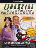 Financial Intelligence from SmarterComics