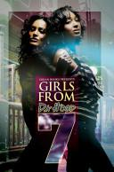Girls from Da Hood 7 PDF
