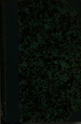 Kirberger s monthly gazette of English literarture PDF