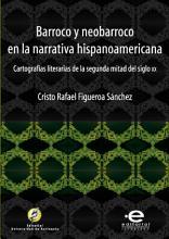 Barroco y neobarroco en la narrativa hispanoamericana PDF