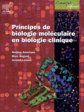 Principes de biologie mol  culaire en biologie clinique PDF