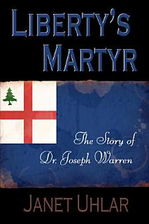 Liberty s Martyr Book
