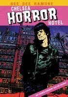 Chelsea Horror Hotel PDF