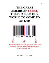 The Great American Curse Book PDF