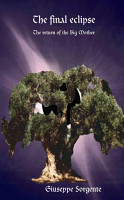The Final Eclipse the Return of the Big Mother  PDF