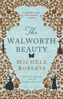 The Walworth Beauty PDF