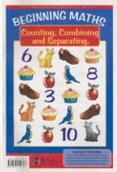 Counting, Combining and Separating